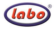Labo s.c. – producent pokrowców samochodowych